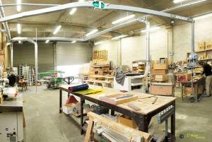slidenew-atelier