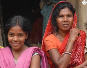 une jeune indienne de 11 ans refuse son mariage forc et inspire le monde entier - Mariage Forc En Inde