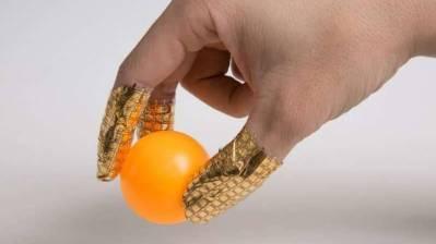 gant-depistage-cancer-sein