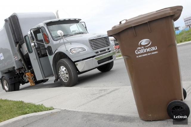 1141337-taux-compostage-familles-outaouaises-fait
