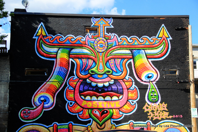 Chris-Dyer_Montreal-MURAL-festival_Untapped-Cities_Lea-Plourde-Archer