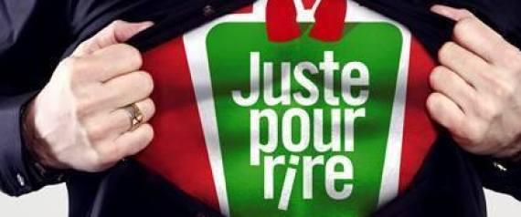 n-JUSTE-POUR-RIRE-large570