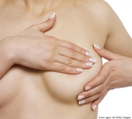 o-BREAST-CANCER-570