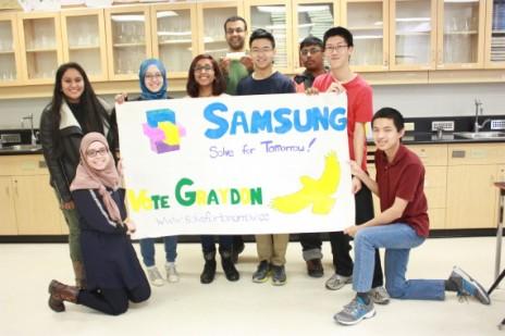 o-GORDON-GRAYDON-STUDENTS-570