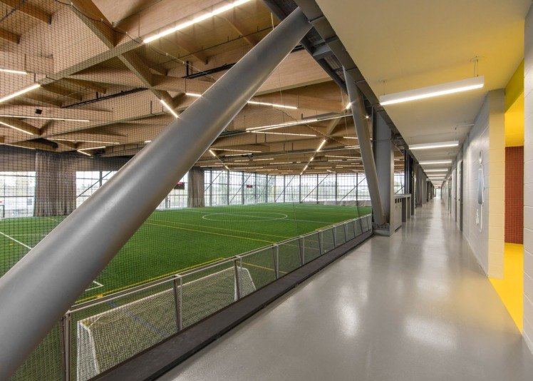 stade-de-soccer-montreal-saucier-perrotte-architectes-hcma-architecture-football-stadium-quebec-canada_dezeen_1568_0