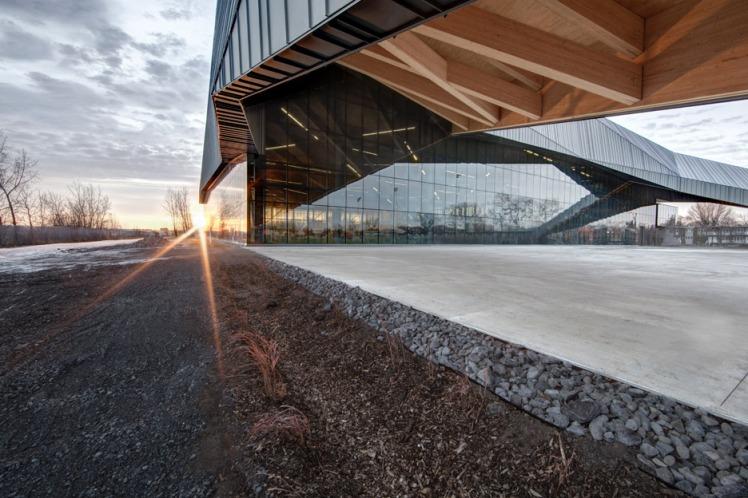 stade-de-soccer-montreal-saucier-perrotte-architectes-hcma-architecture-football-stadium-quebec-canada_dezeen_936_10