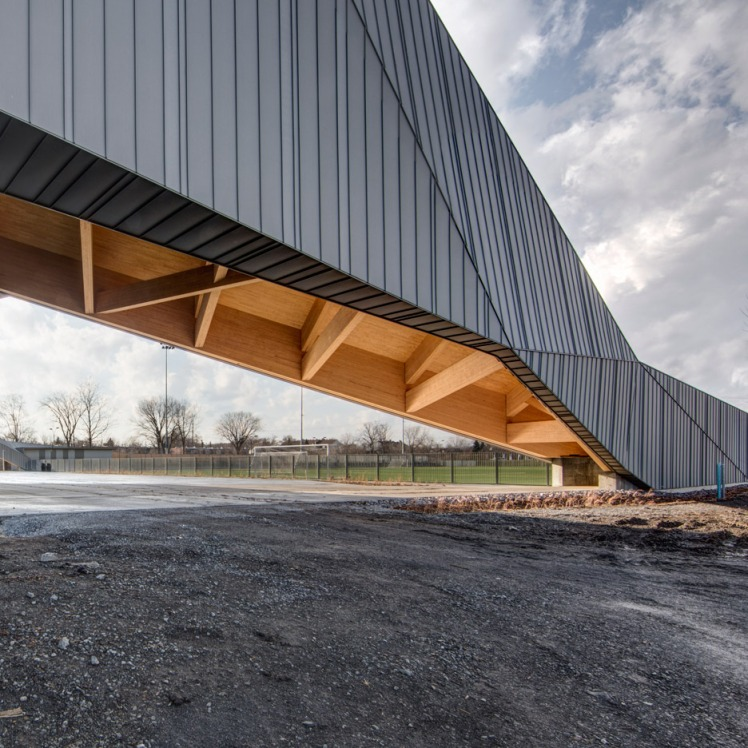 stade-de-soccer-montreal-saucier-perrotte-architectes-hcma-architecture-football-stadium-quebec-canada_dezeen_936_15