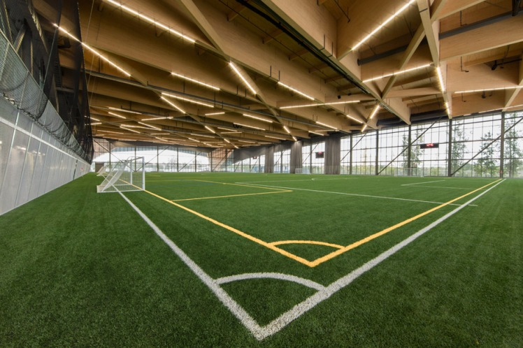 stade-de-soccer-montreal-saucier-perrotte-architectes-hcma-architecture-football-stadium-quebec-canada_dezeen_936_18
