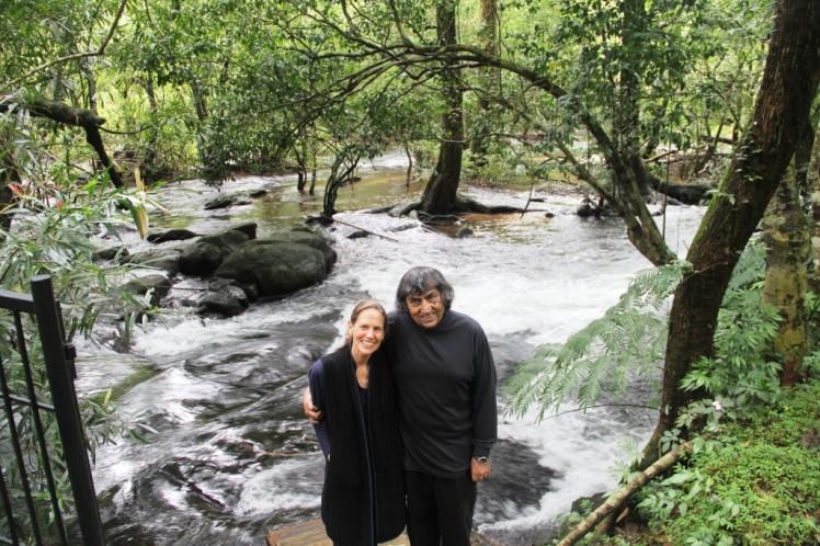 SAI-Sanctuary-Anil-and-Pamela