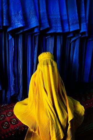 afghan-burka