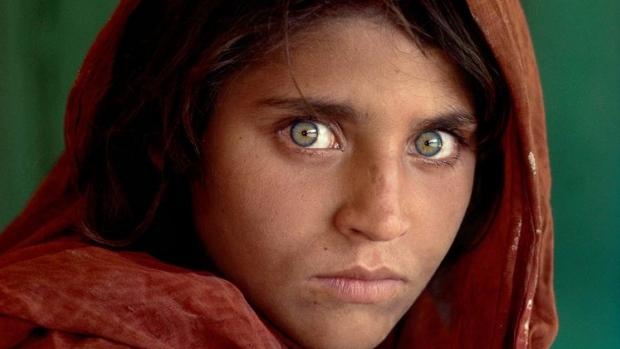 afghan-girl-steve-mccurry