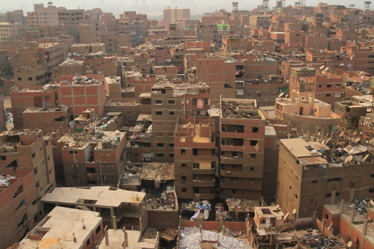 before-he-and-20-others-set-to-work-on-the-project-just-outside-downtown-cairo-in-the-manshiyat-naser-neighborhood-the-area-was-mostly-a-nondescript-slum