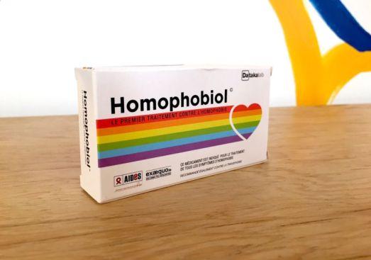 homophobiol-810x569