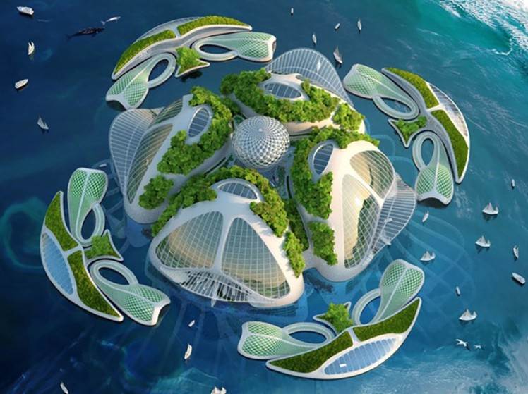 vincent-callebaut-aequorea-oceanscraper-designboom-001-818x612
