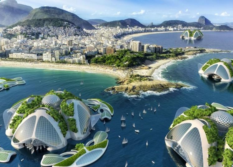 vincent-callebaut-aequorea-oceanscraper-designboom-004-818x586