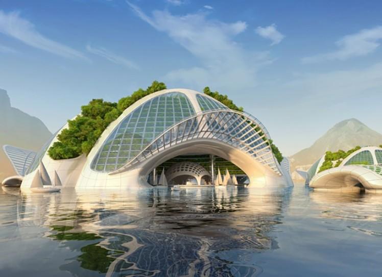 vincent-callebaut-aequorea-oceanscraper-designboom-006-818x594