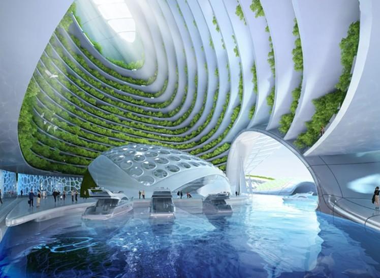 vincent-callebaut-aequorea-oceanscraper-designboom-009-818x599