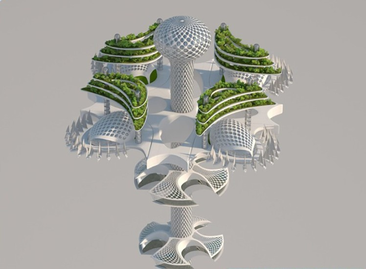 vincent-callebaut-aequorea-oceanscraper-designboom-010-818x602