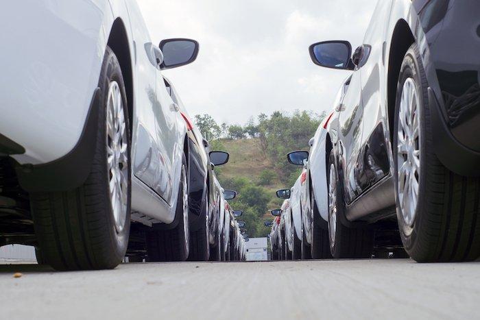 allemagne-vente-voitures-essence-diesel-interdite-2030-01