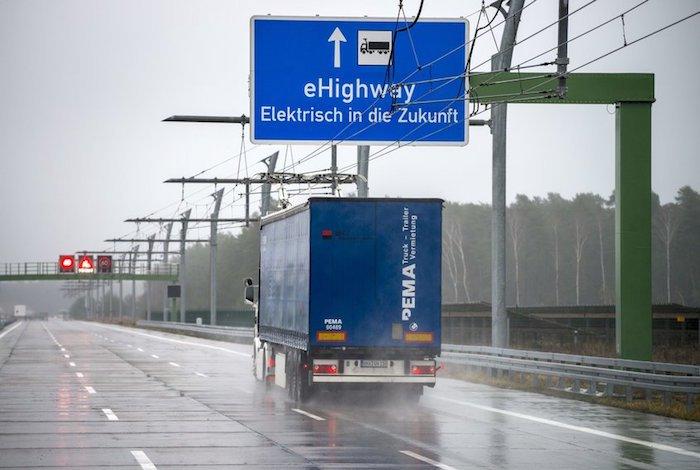 autoroute-electrique-suede-camions-03