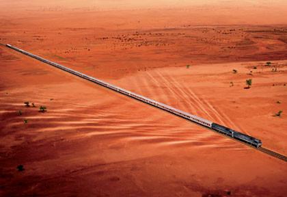 paragraphe_img_1_fr_australie_gsr_the_ghan_desert_train_wave