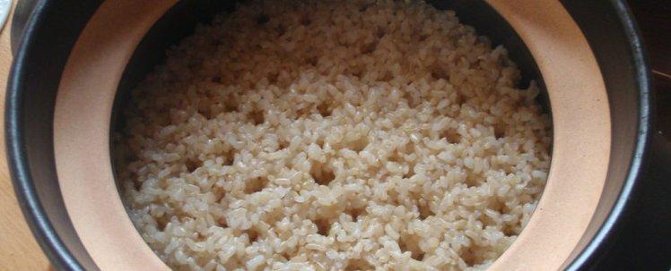 Rice_web_1024