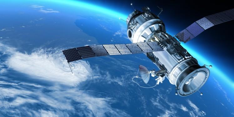 satellite3