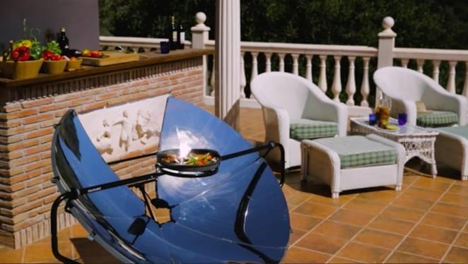 solsource-solar-cooker.jpg.662x0_q70_crop-scale