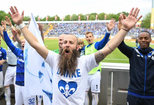 bundesliga-club-darmstadt-98-to-provide-free-season-tickets-for-low-income-fans-body-image-1468837148