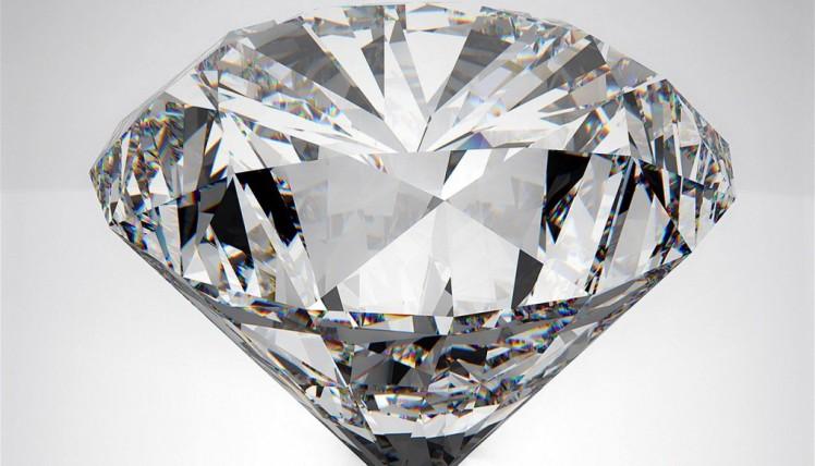 diamond-807979_1280-1024x586
