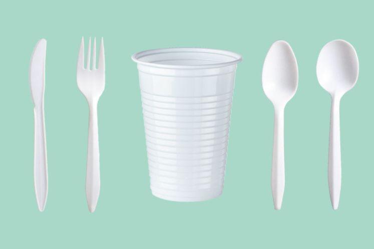 plastic-ban-france-1-810x540