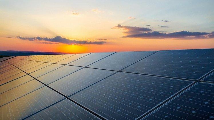 woodland-energie-solaire-aspire-soleil-cancer-panneaux-une.jpg