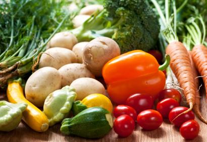 congelation-legumes-410