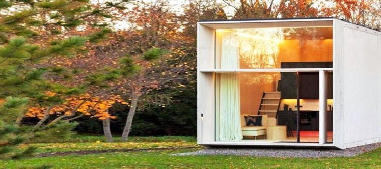 koda-tiny-house-1020x454