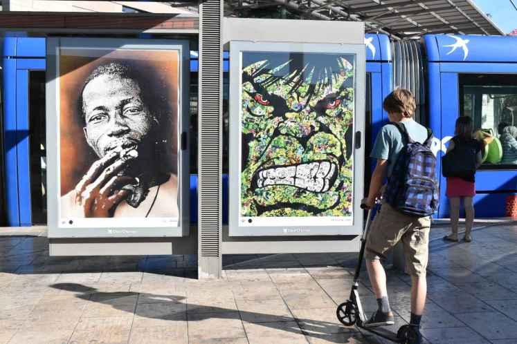 2048x1536-fit_pendant-semaine-juin-dernier-publicites-station-corum-montpellier-remplacees-oeuvres-13-street-artistes